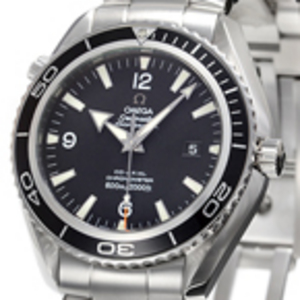 Replica Omega Seamaster Planet Ocean 45mm Automatic 2200.50.00