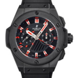 Hublot Big Bang King Power Foudroyante 715.CI.1123
