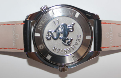 /watches_23/Omega-Seamaster/Swiss-Omega-Seamaster-Planet-Ocean-45mm-Automatic-34.JPG