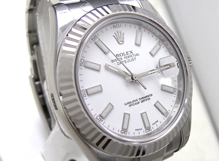 /watches_23/Rolex-Watches/Swiss-Datejust-II-Silver-bar-Dial-Watch-116334SBO-1.jpg