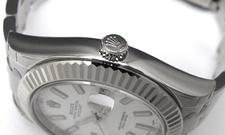 /watches_23/Rolex-Watches/Swiss-Datejust-II-Silver-bar-Dial-Watch-116334SBO-3.jpg