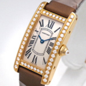 http://www.menswatches.com.cn/images/_small//watches_23/Cartier-Watches/Swiss-Cartier-Tank-Americaine-Diamonds-Ladies.jpg