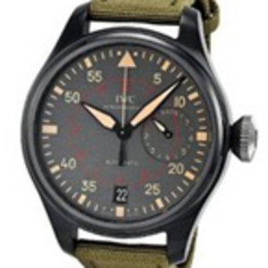 Replica IWC Pilot's TOP GUN Miramar Watch IW501902