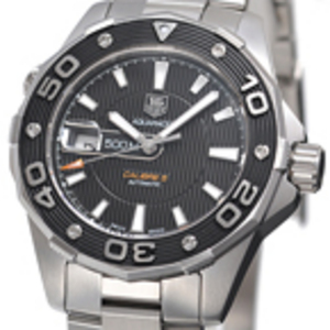 Replica Tag Heuer Aquaracer Calibre Automatic Watch WAJ2110.BA0870