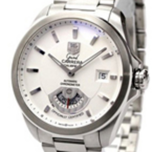 Replica Tag Heuer Grand Carrera Automatic Watch WAV511B.BA0900