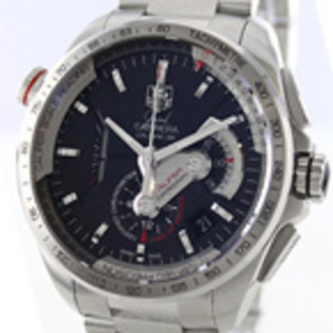 Replica Tag Heuer Grand Carrera Calibre 36 Chrono cav5115.ba0902