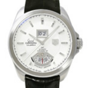 Replica Tag Heuer Grand Carrera GrandDate Watch WAV5112.FC6225