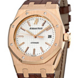 Replica Audemars Piguet Royal Oak Automatic 15300OR.OO . D088CR.02