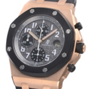 Replica Audemars Piguet Royal Oak Offshore 25940OK.OO.D002CA.01.