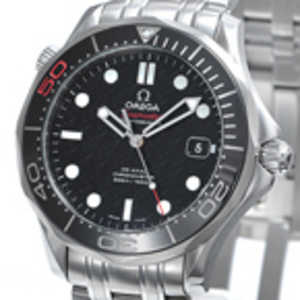 Replica Omega Seamaster James Bond 50th Anniversary 212.30.41.20