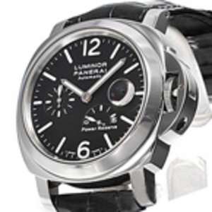 Replica Panerai Luminor Power Reserve Marina PAM00090