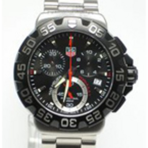 Replica TAG Heuer Formula One F1 Assista CAH1110.BA0850