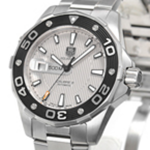 Replica Tag Heuer Aquaracer Calibre Automatic Watch WAJ2111.BA0870