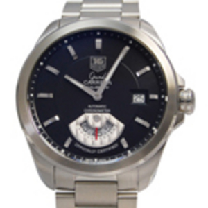 Replica Tag Heuer Hotel Carrera Automatic Watch WAV511A.BA0900