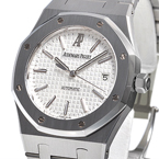 Replica Audemars Piguet Royal Oak Automatisk 15300ST.OO.1220ST.0