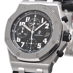 Replica Audemars Piguet Royal Oak Offshore 26020ST.OO. D101CR.01
