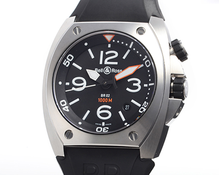 /watches_23/Bell-Ross-Watches/Swiss-Bell-Ross-BR02-92-Steel-Automatic-Mens-Watch-1.jpg