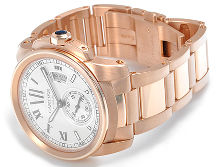 /watches_23/Calibre-de-Cartier/Swiss-Calibre-de-Cartier-Rose-Gold-Automatic-5.jpg