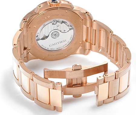 /watches_23/Calibre-de-Cartier/Swiss-Calibre-de-Cartier-Rose-Gold-Automatic-6.jpg