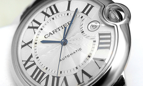 /watches_23/Cartier-Ballon-Bleu/Swiss-Cartier-Ballon-Bleu-Automatic-Leather-watch-1.jpg