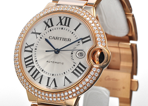 /watches_23/Cartier-Ballon-Bleu/Swiss-Cartier-Ballon-Bleu-Diamonds-Gold-Automatic-1.jpg