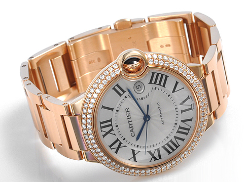 /watches_23/Cartier-Ballon-Bleu/Swiss-Cartier-Ballon-Bleu-Diamonds-Gold-Automatic-2.jpg
