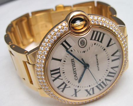 /watches_23/Cartier-Ballon-Bleu/Swiss-Cartier-Ballon-Bleu-Diamonds-Gold-Automatic-6.jpg