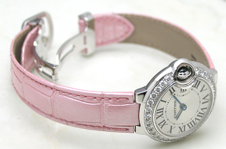 /watches_23/Cartier-Ballon-Bleu/Swiss-Cartier-Ballon-Bleu-Diamonds-Ladies-Watch-5.jpg