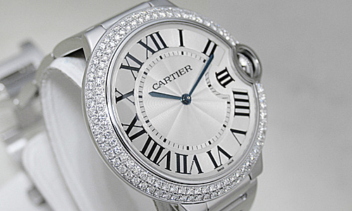 /watches_23/Cartier-Ballon-Bleu/Swiss-Cartier-Ballon-Bleu-Diamonds-Midsize-Watch-1.jpg