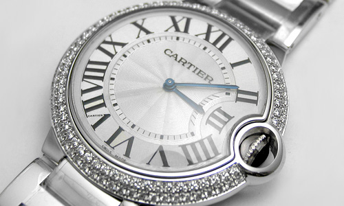 /watches_23/Cartier-Ballon-Bleu/Swiss-Cartier-Ballon-Bleu-Diamonds-Midsize-Watch-2.jpg