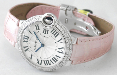 /watches_23/Cartier-Ballon-Bleu/Swiss-Cartier-Ballon-Bleu-Diamonds-Pink-Leather-1.jpg
