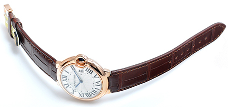 /watches_23/Cartier-Ballon-Bleu/Swiss-Cartier-Ballon-Bleu-Gold-Midsize-Watch-9.jpg