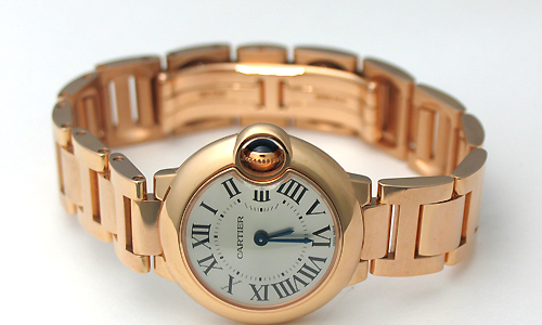 /watches_23/Cartier-Ballon-Bleu/Swiss-Cartier-Ballon-Bleu-Rose-Gold-Ladies-Watch-1.jpg