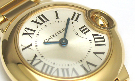 /watches_23/Cartier-Ballon-Bleu/Swiss-Cartier-Ballon-Bleu-Yellow-Gold-Ladies-4.jpg