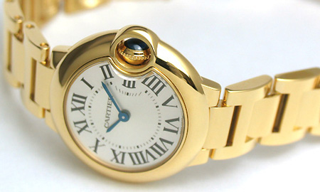 /watches_23/Cartier-Ballon-Bleu/Swiss-Cartier-Ballon-Bleu-Yellow-Gold-Ladies-5.jpg