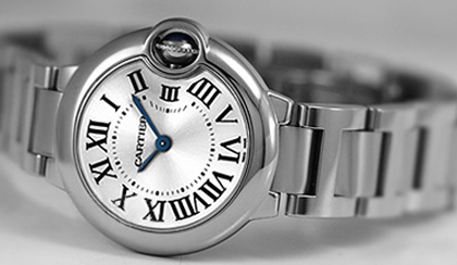 /watches_23/Cartier-Ballon-Bleu/Swiss-Cartier-Ballon-Bleu-steel-Ladies-Watch-1.jpg