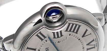 /watches_23/Cartier-Ballon-Bleu/Swiss-Cartier-Ballon-Bleu-steel-Ladies-Watch-2.jpg