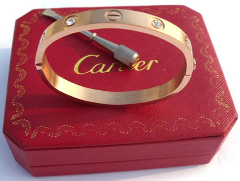 /watches_23/Cartier-Bracelet/Cartier-Love-Bracelet-18K-Rose-Gold-with-Diamonds-1.jpg
