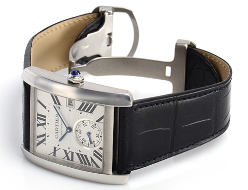 /watches_23/Cartier-Tank-MC/Swiss-Cartier-Tank-MC-Automatic-silver-Dial-Watch-1.jpg