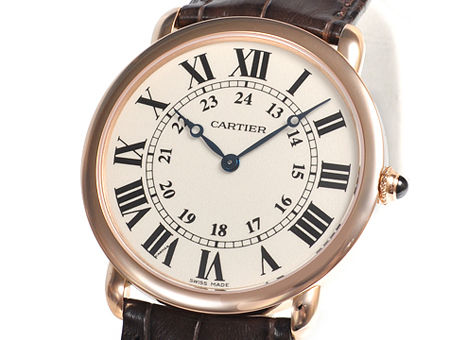 /watches_23/Cartier-Watches/Swiss-Cartier-Ronde-Louis-18K-Rose-Gold-Unisex-1.jpg