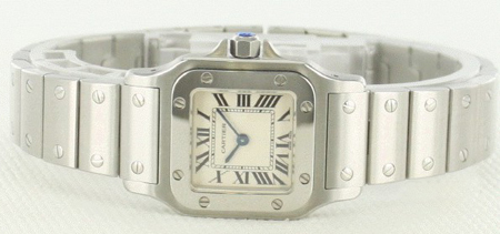 /watches_23/Cartier-Watches/Swiss-Cartier-Santos-Galbee-Steel-Ladies-Watches-1.jpg