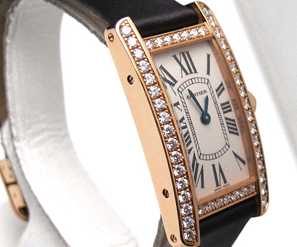 /watches_23/Cartier-Watches/Swiss-Cartier-Tank-Americaine-Diamonds-Ladies-7.jpg