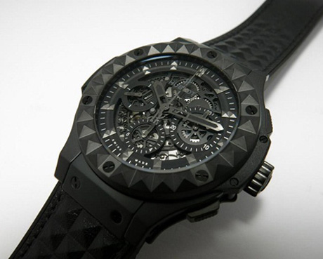 /watches_23/Hublot-Watches/Swiss-Hublot-Big-Bang-Depeche-Mode-311-CI-1170-VR-1.jpg