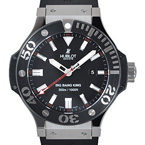 Replica Hublot Big Bang kong Mens Watch 322.LM.100.RX