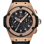 Реплика Hublot Big Bang King Power Foudroyante 715.PX.1128.RX