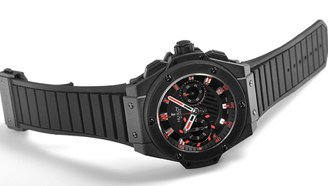 /watches_23/Hublot-Watches/Swiss-Hublot-Big-Bang-King-Power-Foudroyante-715-9.jpg