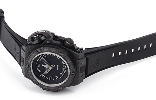 /watches_23/Hublot-Watches/Swiss-Hublot-Big-Bang-King-Power-Oceanographic-1.jpg