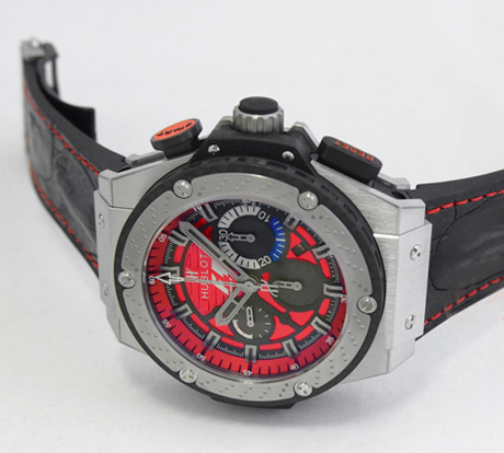 /watches_23/Hublot-Watches/Swiss-Hublot-King-Power-F1-Austin-703-NQ-8512-HR-2.jpg