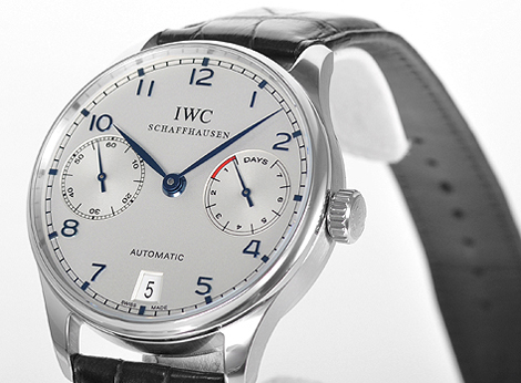 /watches_23/IWC-Portuguese-7/Swiss-IWC-Portuguese-7-Day-Power-Reserve-Watch-1.jpg