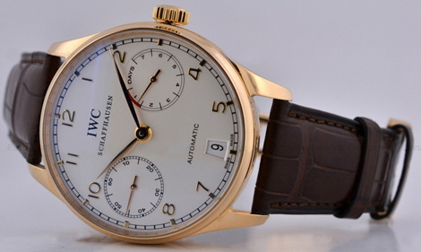 /watches_23/IWC-Portuguese-7/Swiss-IWC-Portuguese-7-Day-Power-Reserve-Watch-12.jpg